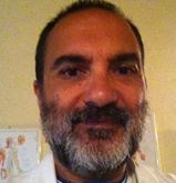 Guarda il video del dottor Giulio Brignani
